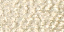 Lion Brand® Homespun® Thick & Quick® Yarn Dove