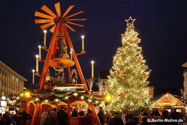 Weihnachtsmarkt-Spandau_0631