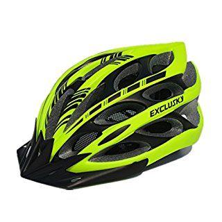 LINK: http://ift.tt/2eTANZg - CASCOS DE CICLISMO LOS 10 MEJORES: JULIO 2017 #bicicletas #cascociclismo #casco #ciclismo #bicicletamontana #mountainbike #montana #bici #deportes #sport #airelibre #fitness => Nuestra selección de los 10 Cascos de Ciclismo más vendidos - LINK: http://ift.tt/2eTANZg