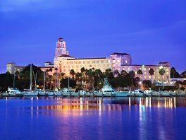 St. Petersburg, FL Homes for Sale; St. Petersburg, Florida Real Estate #real #estate #courses http://real-estate.remmont.com/st-petersburg-fl-homes-for-sale-st-petersburg-florida-real-estate-real-estate-courses/  #st petersburg fl real estate # Explore St. Petersburg, Florida Real Estate S t. Petersburg is located on a peninsula stretching its way into Tampa Bay and the Gulf of Mexico. Named after Russian aristocrat Peter Demens, who brought the railroad to St. Petersburg, his vision created…