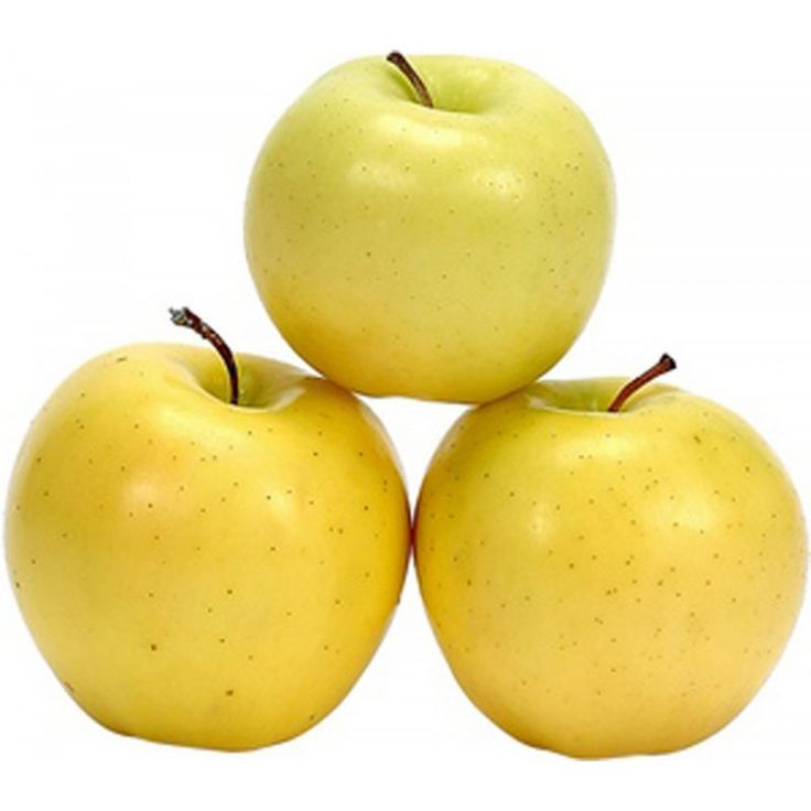 Image result for yellow fruits