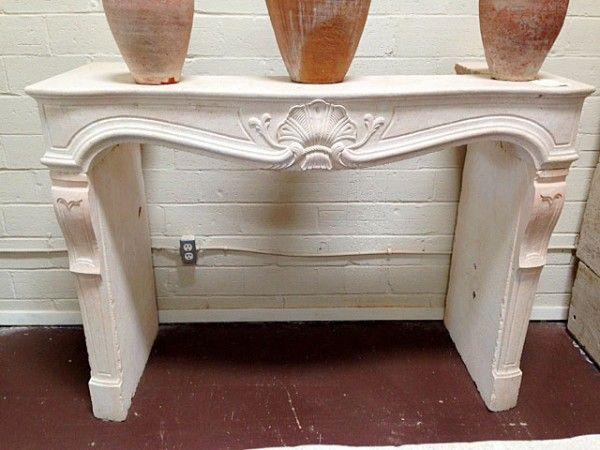 https://pittetarch.com/antique-fireplace-mantels/louis- - 17 Best Ideas About Antique Fireplace Mantels On Pinterest