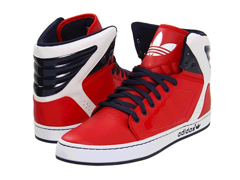 on sale c1413 7e552 adidas Originals adi High EXT  Shoes  Pinterest  Sneakers nike, Adidas  originals and Sneakers