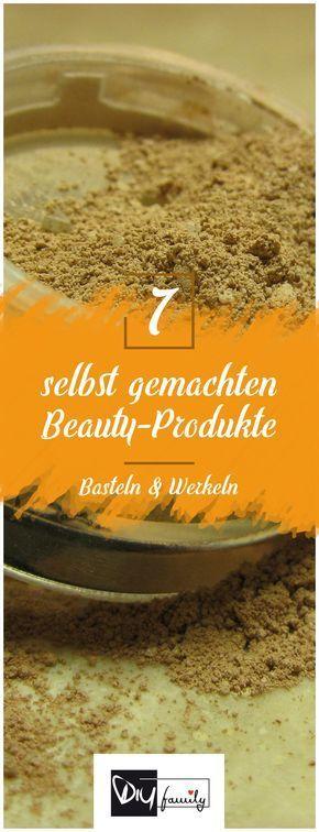 besten 25 aloe vera produkte ideen auf pinterest kosmetik