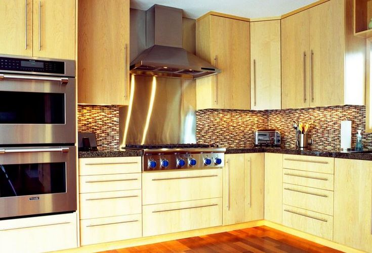 Browse Pictures Of Beautiful Kitchen Designs At HGTV Remodels And Get Expert Advice On One Wall Galley L Shape Horseshoe Peninsula Island