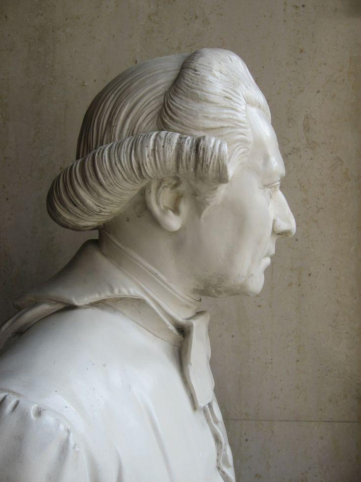 Eckhel, Joseph Hilarius (1737-1798)