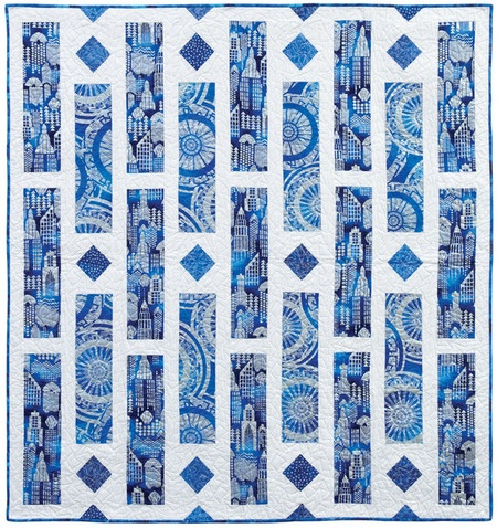 212 Best Quilting Images On Pinterest Quilt Patterns Quilting