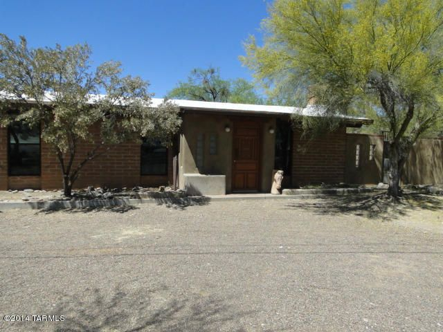 11 best images about catalina foothills homes for sale on pinterest homes for sales city