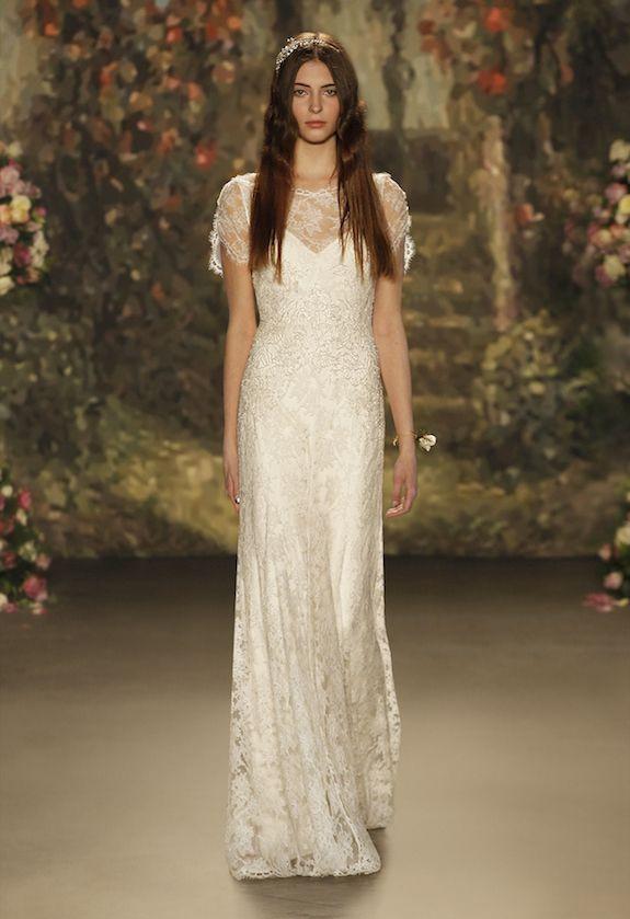 Jenny Packham Bridal L\'elite Bridal Boston