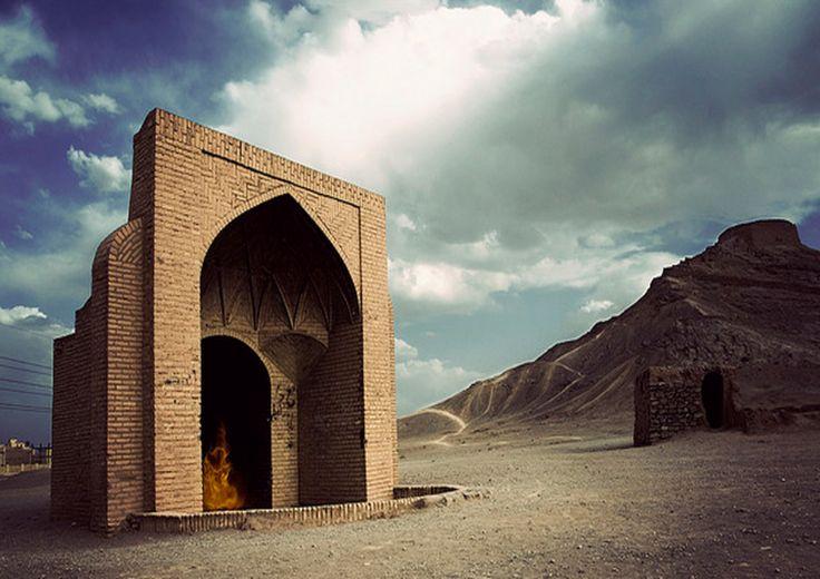 guor dakhmeh  http://iranclassictravel.nl #iran #persia #middleeast