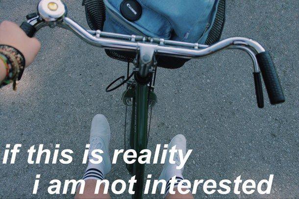 art, bike, boho, denim, faded, guy, hipster, indie, luxury, me, pale, sad, soft grunge, summer, trip, vintage, pale boy, darkgrant.tumblr