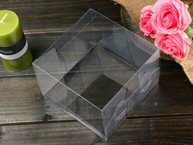 Find More Packaging Boxes Information about 300pcs 10*15*15cm clear plastic pvc box packing boxes for gifts/chocolate/candy/cosmetic/crafts square transparent pvc Box,High Quality box set for sale,China box fan Suppliers, Cheap box television from Fashion MY life on Aliexpress.com