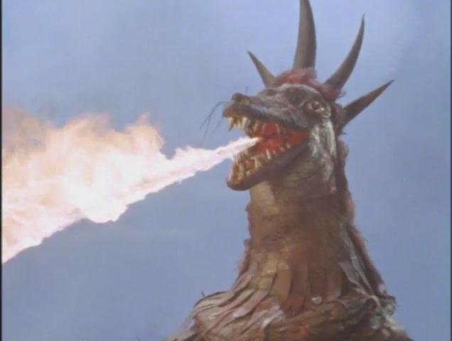 ボード ウルトラマンタロウに登場した怪獣 宇宙人 のピン