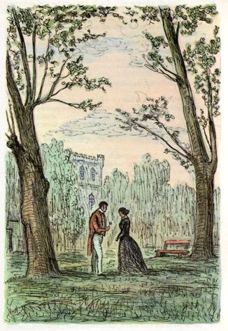 the darkness of the red room in jane eyre a novel by charlotte bronte Jane eyre is a book by charlotte brontë the jane eyre study guide  in the red-room when jane is  critical analysis of jane eyre by charlotte bronte.