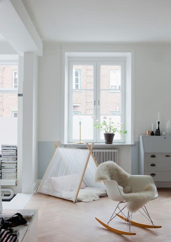 1000 id es sur le th me malm sur pinterest ikea d tournement de meubles ikea et piratage. Black Bedroom Furniture Sets. Home Design Ideas