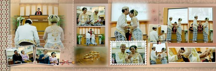 Selamat ulang tahun pernikahan suamiku @indiendolop terimakasih untuk tahun2 awal perjuangan masih bersama, Tuhan Yesus memberkati sgala daya upaya qta amien   #weddinganniversary #penolongsepadan #april #berkatJesus #keluargapenuhberkat