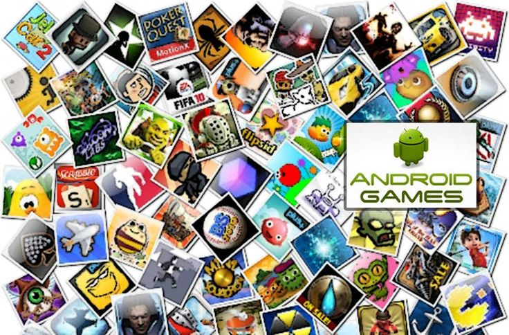 Download OS Android Untuk Komputer dan Laptop
