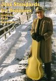 Fred Sokolow: Jazz Standards for Beginners [DVD] [English] [2011]