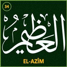 34_el_azim