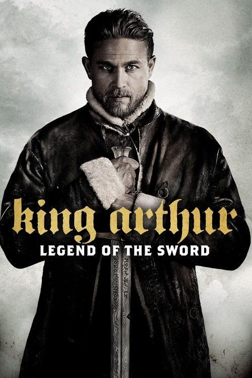 (LINKed!) King Arthur: Legend of the Sword Full-Movie, Download  HD Free Movie, Stream King Arthur: Legend of the Sword Full Movie HD Movies, King Arthur: Legend of the Sword Full Online Movie HD, Watch Free Full Movies Online HD , King Arthur: Legend of the Sword Full HD Movie Free Online , #KingArthurLegendoftheSword #FullMovie #movie #film King Arthur: Legend of the Sword  Full Movie HD Movies - King Arthur: Legend of the Sword Full Movie