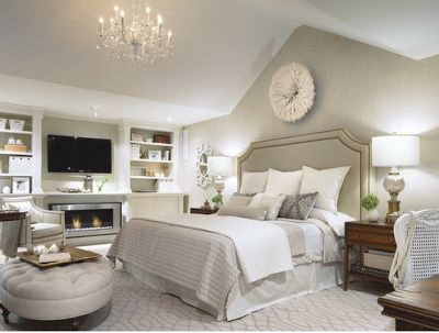 115 Best Images About Bedrooms Master Bedrooms Design Ideas On Pinterest Neutral Bedrooms Transitional Bedroom And Bedroom Furniture