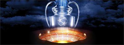 el forero jrvm y todos los bonos de deportes: 888sport 5 euros extra champions league 23-24 febr...
