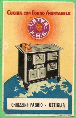 396 best ⇆VINTAGE☀LOMBARDIA♥ITALY images on Pinterest - vintage möbel küche