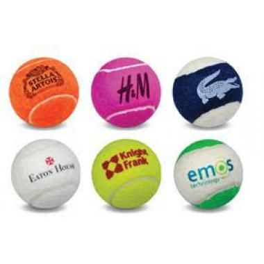 Promotional Tennis Balls. Printed Tennis Balls Available In A Variety Of Colours. :: Promotional Tennis Balls :: Promo-Brand Promotional Merchandise :: Promotional Branded Merchandise Promotional Products l Promotional Items l Corporate Branding l Promotional Branded Merchandise Promotional Branded Products London