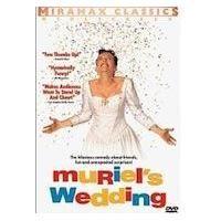 Muriel's Wedding Movie Review