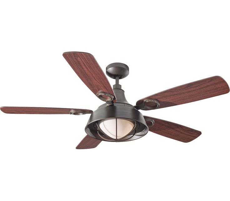 50 best trending fans images on pinterest blankets ceilings and monte carlo 5mb52ozd morton 52 inch oil rubbed bronze ceiling fan aloadofball Image collections