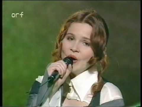 eurovision baku france