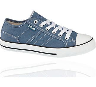 Pantofi sport de damă - Sport - Încălțăminte