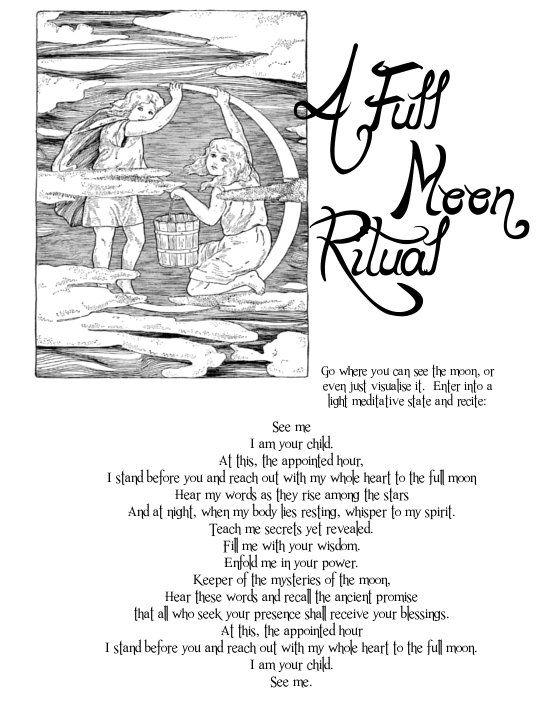 [Full+Moon+Ritual.jpg]                                                                                                                                                      More