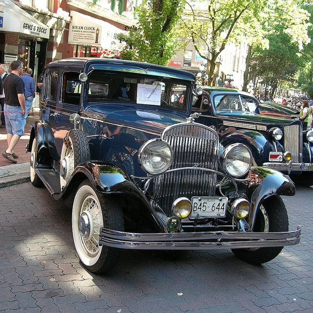80 Best Dodge / Plymouth 1925