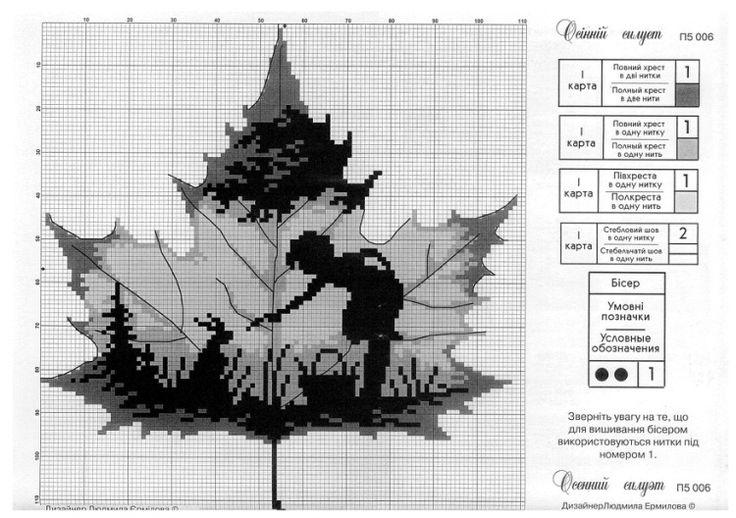 personnage - character - enfant - point de croix - cross stitch - Blog : http://broderiemimie44.canalblog.com/