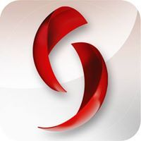 Watch Syrian News Channel Live TV from Syria   Free Watch TV
