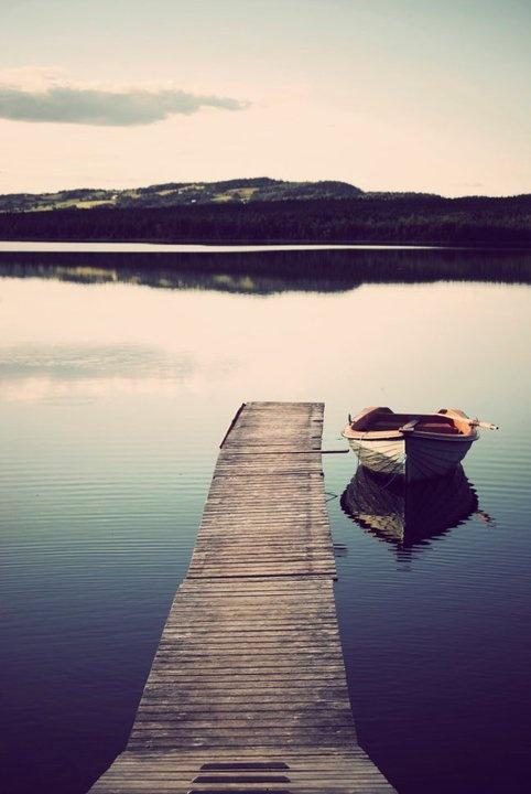 Jamtland, Sweden. © Louise Eberhardt