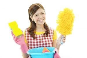 Compagnie de Nettoyage Laval,pour travaux de nettoyage et d'entretien commercial et residentiel, et nous nous chargerons des services de conciergerie