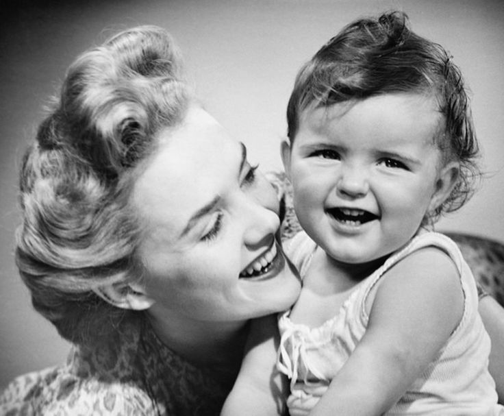 60 old fashioned baby names making a comeback Old