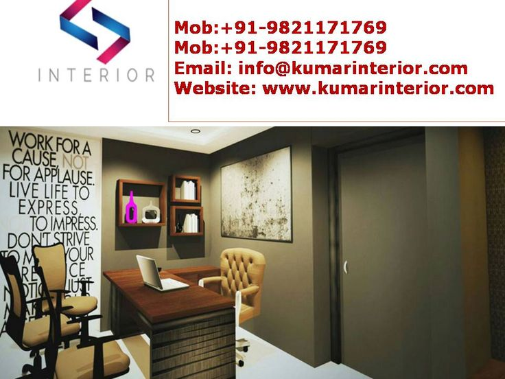 Top Interior Designers In Mumbai Best Hire Kumar