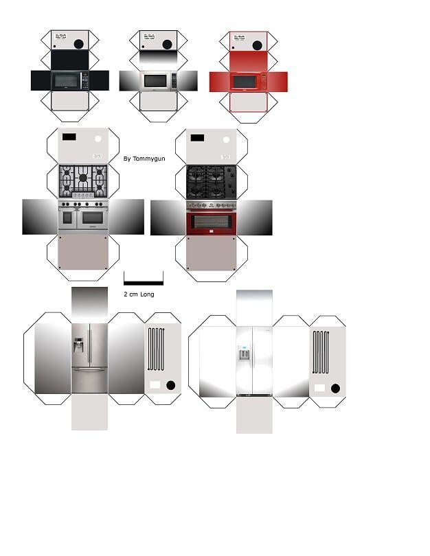 Épinglé par Jean-Rénold sur boîtes Pinterest Paper models, Paper - Chambre De Commerce Franco Allemande