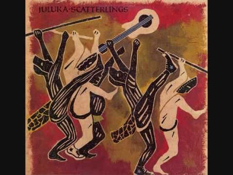 Proudly South African - Johnny Clegg & Juluka - Scatterlings Of Africa - YouTube