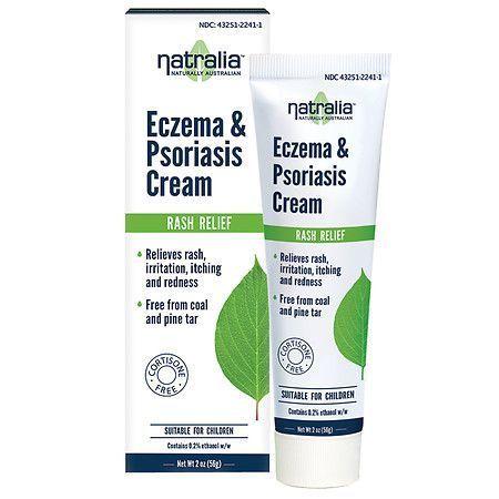 Natralia Eczema & Psoriasis Cream - 2 oz. http://www.wartalooza.com/treatments/wartrol http://www.wartalooza.com/treatments/wartrol