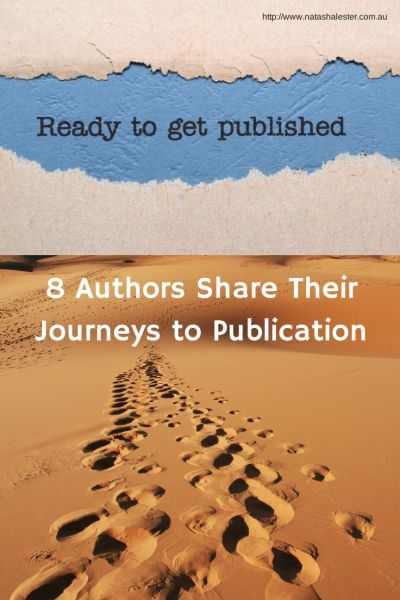 get an essay published In part i, part ii and part iii of our personal essay markets series, we covered 45 different print pubs all eager for your true stories in the fourth and final installment of the series, we're.