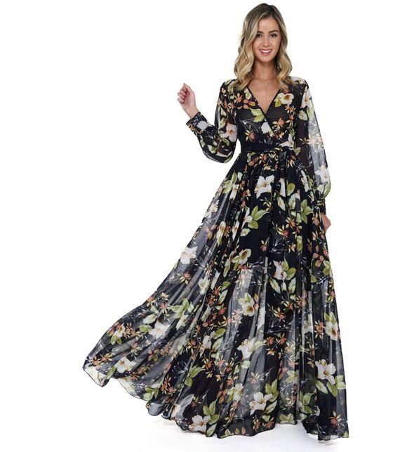 The 248 best Windsor images on Pinterest   Formal prom dresses, Prom ...