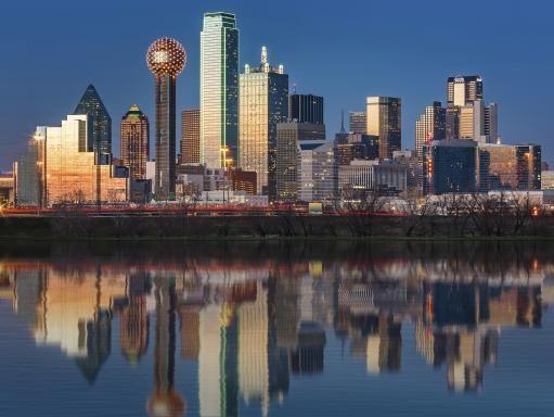 Dallas - TravelChannel.com