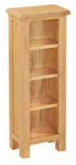 Empire Oak DVD sTAND, Empire Oak  Furniture, Empire Oak occasional, empire Dvd Stand, Oak DVD Stand