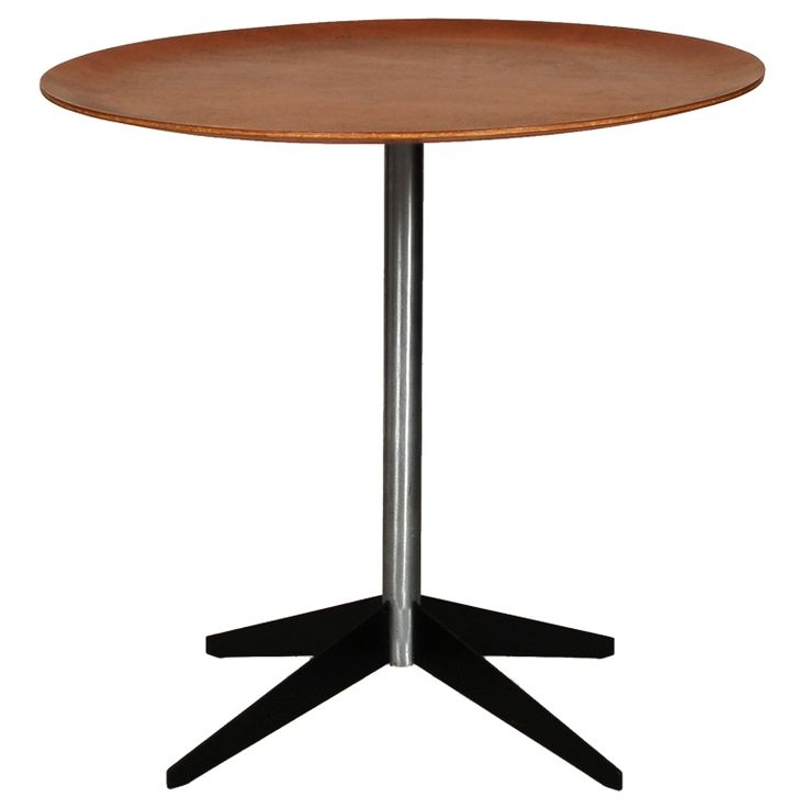 George Nelson Tray Table