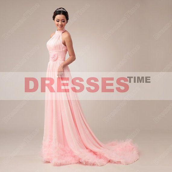 21 best wedding dresses images on pinterest wedding for Kelly clarkson wedding dress replica