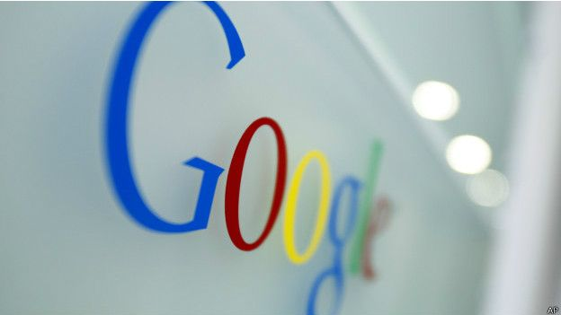 "DOMINICANO INFORMATE: Google recibe 12.000 solicitudes por ""derecho de o..."